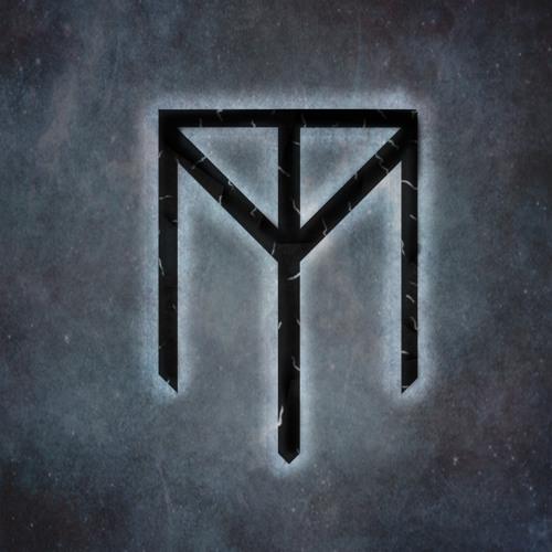 DMT's avatar