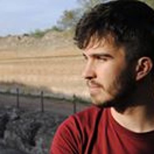 Gabriele Rizzi's avatar
