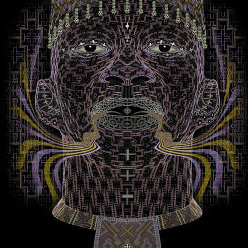 Metamorphysics's avatar