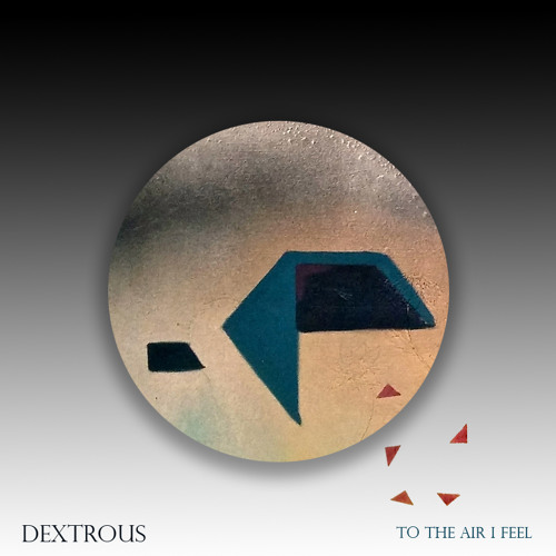 DexTRouS's avatar