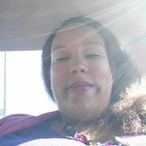 Amanda Horn's avatar