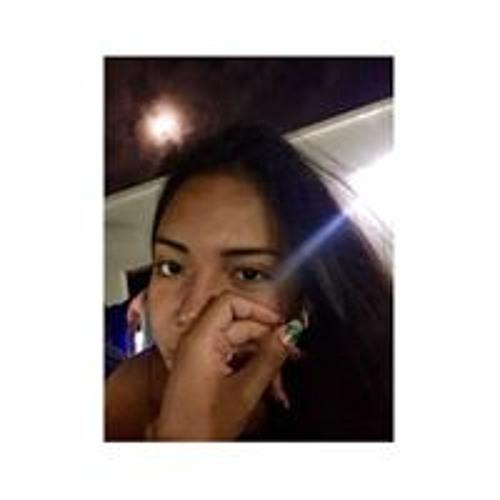 Daniela Guerra's avatar