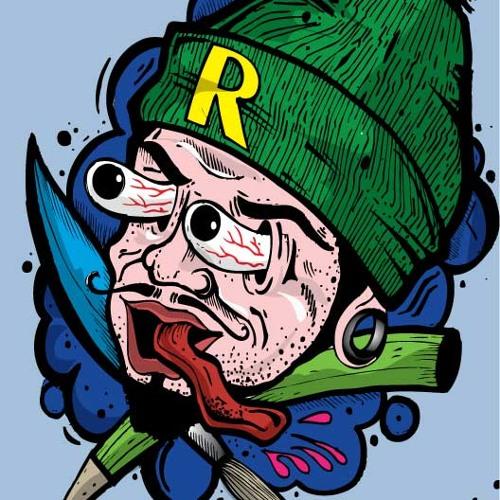 raminho-e-music's avatar