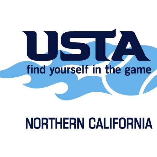 USTA Northern California's avatar