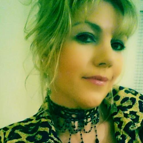 Tessa Regan's avatar