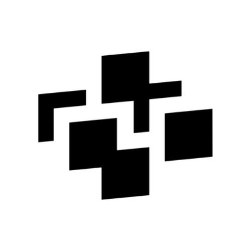 hexahedria's avatar