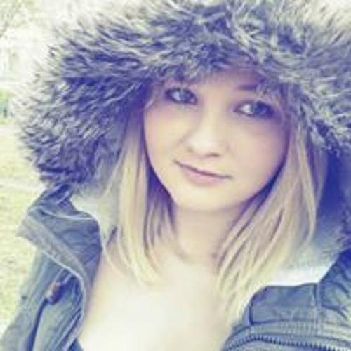 Charlotte Blvck's avatar