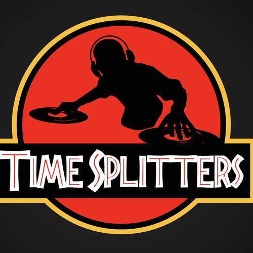 Time Splitters's avatar