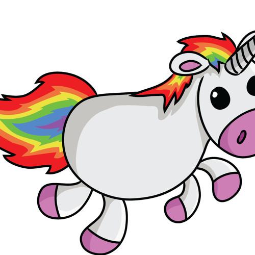 unicornrave's avatar