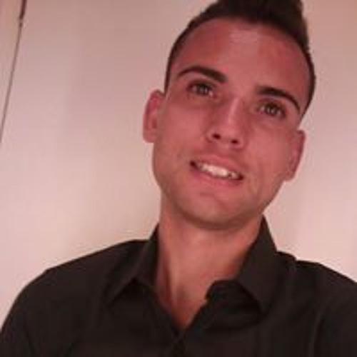 Bruno Cesar's avatar