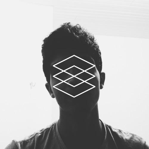 Augustos Gusto's avatar