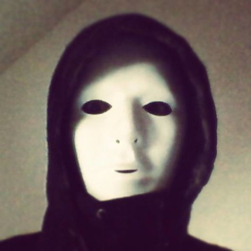 Raphael Filmriss Hannibal's avatar