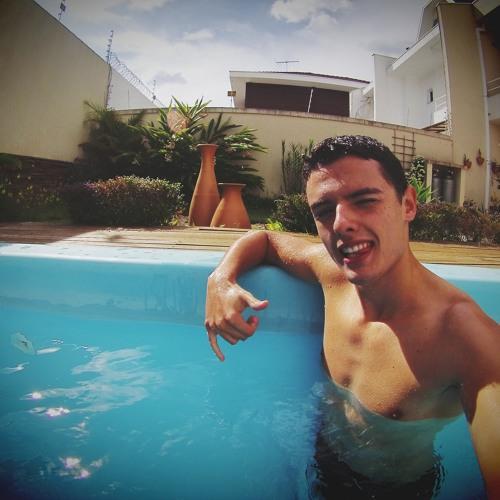 Matheus Casagrande 1's avatar