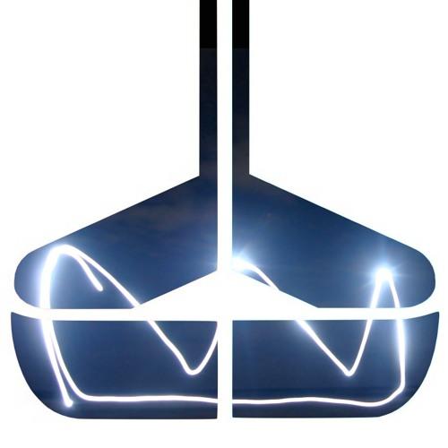 ep⬆'s avatar