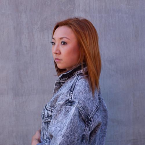 Youngmin  Joo's avatar