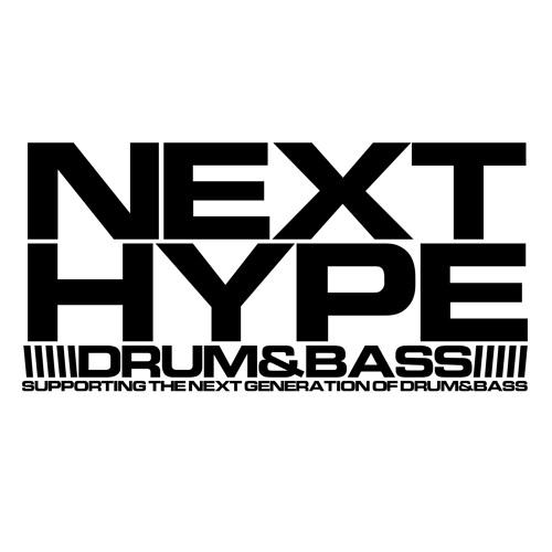 NEXT HYPE DNB's avatar