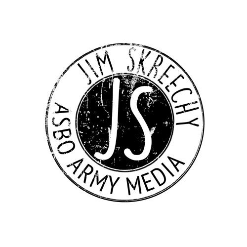 Jimskreechy's avatar