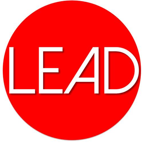 Leaderazgo Emprendimiento's avatar
