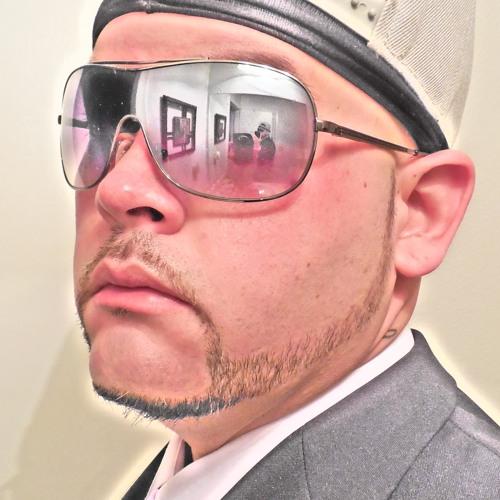 Twankie Mane's avatar