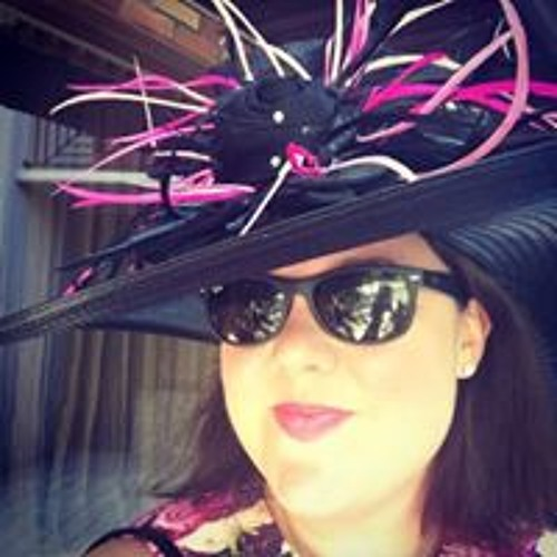 Lauren Alexa Gibson's avatar