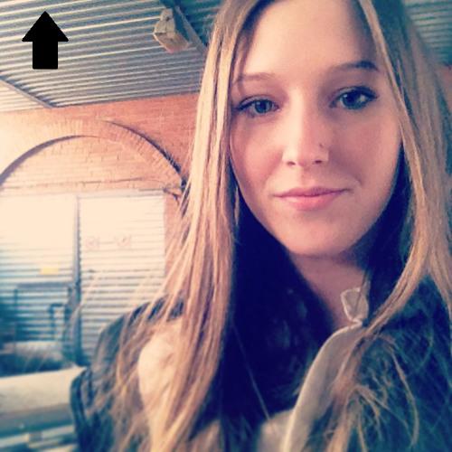White Girl Almanac's avatar