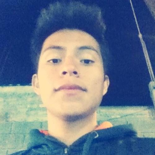 Torres Christian's avatar