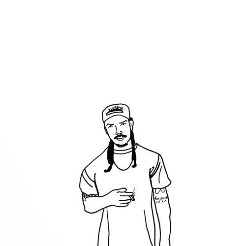 RichieRacks's avatar