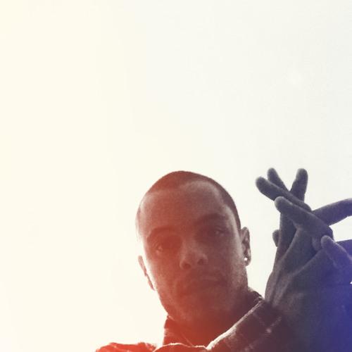 Di Beatmaker's avatar