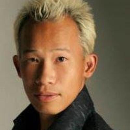 Sonny T. Senser's avatar