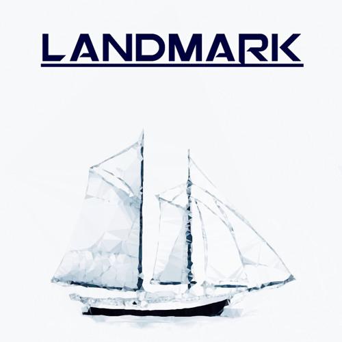 Landmark's avatar