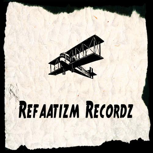 Refaatizm Recordz ✪'s avatar