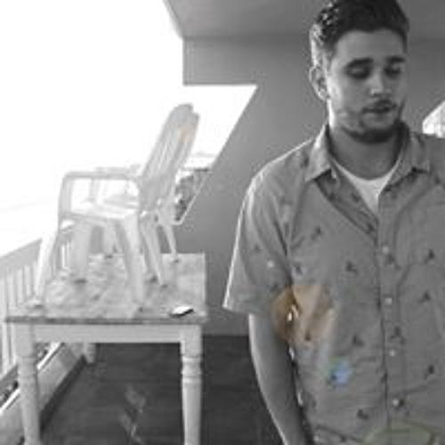 John Rangel's avatar