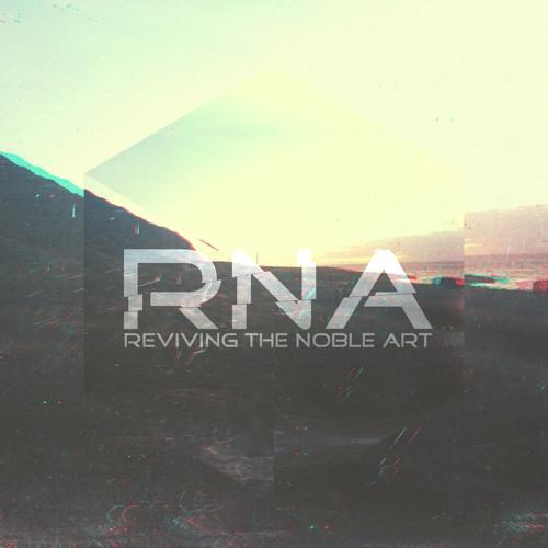 OfficialRNA's avatar