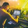 DJ Huesos_-_Los Relatos De Un Guacho (Corridos Mix) Portada del disco