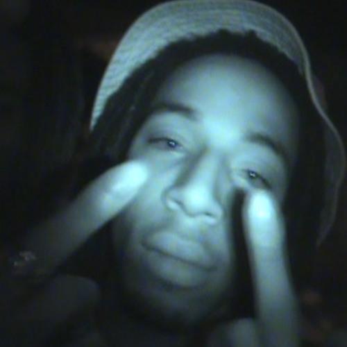 1 Sco's avatar