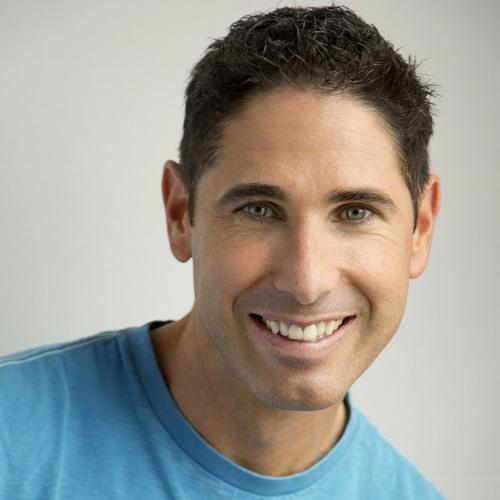 David Bodtcher's avatar