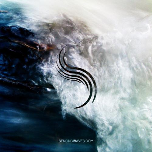Sensing Waves's avatar