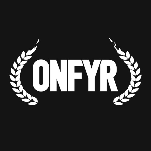 ONFYR Records's avatar