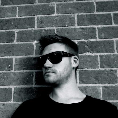 Simon Brayford's avatar