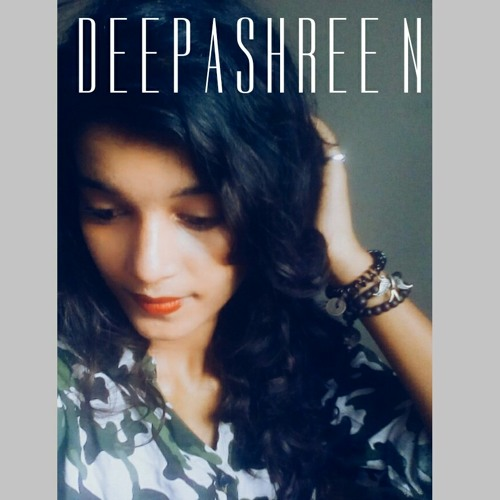 deepz's avatar