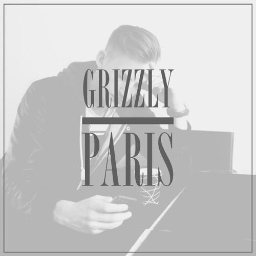 Grizzlymalmoe's avatar