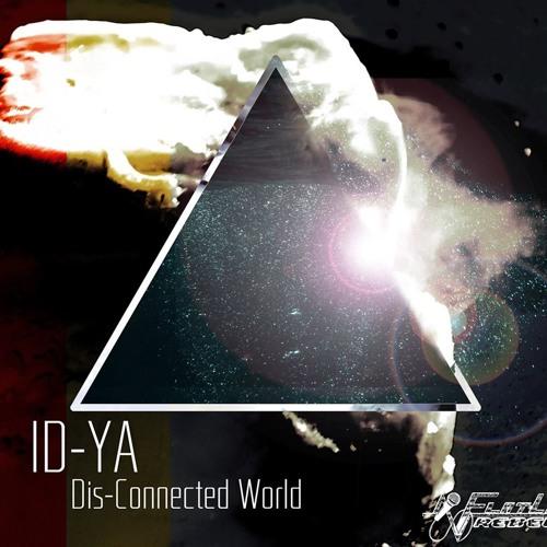 ID-YA's avatar
