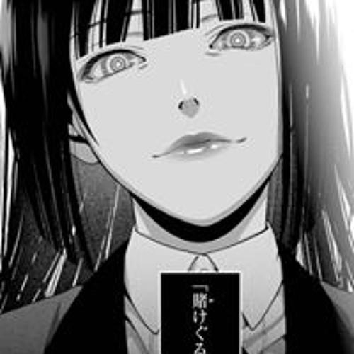 Yuan Pan's avatar