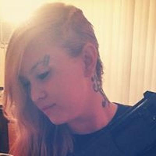 XXX's avatar