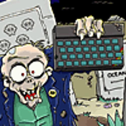 Tratty's avatar