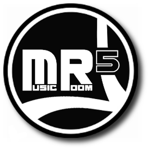 MUSiC ROoM Ø5's avatar