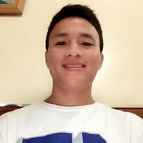 Christian Manayao's avatar