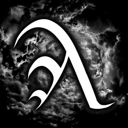 acclaimrecords's avatar