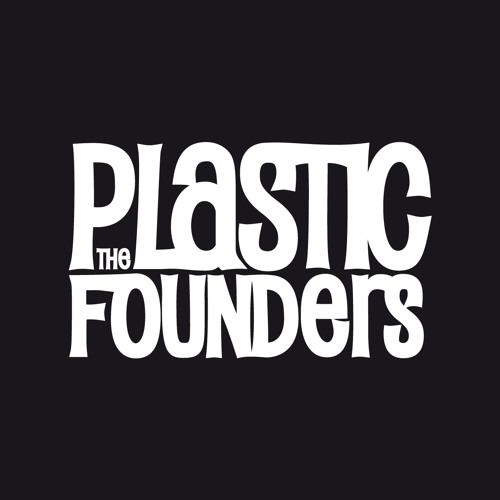 The Plastic Founders's avatar