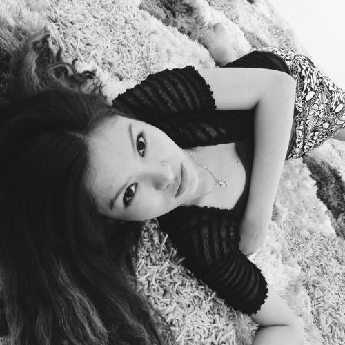 Dana Molaco's avatar